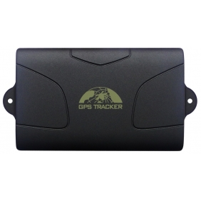 Hot Sales!!! Real Time GSM/GPRS/GPS Tracker TK-104 Standby 60 days