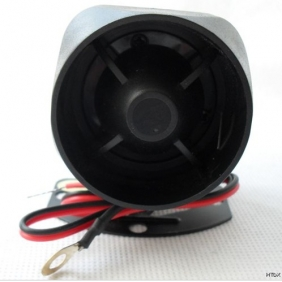 1 Pcs Siren SR-01 for GPS Tracker TK-103 TK103B Tk104 TK106 TK106B TK107 By China Post Free shipping